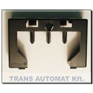 http://transautomatshop.hu/150-347-thickbox/hatso-kabeltakaro.jpg