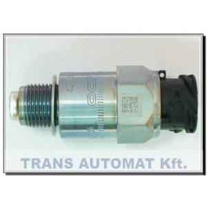 http://transautomatshop.hu/174-150-thickbox/impulzusado-l-198-mm-u-12-mm.jpg