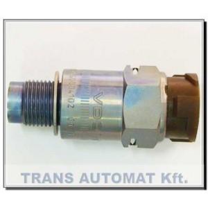 http://transautomatshop.hu/186-157-thickbox/integralt-impulzusado-l-198-mm.jpg
