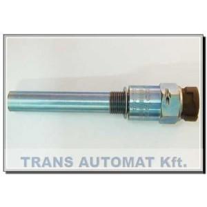 http://transautomatshop.hu/188-159-thickbox/impulzusado-integralt-l-90-mm.jpg
