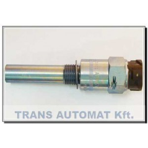 http://transautomatshop.hu/192-163-thickbox/impulzusado-dyn-l-632-mm.jpg