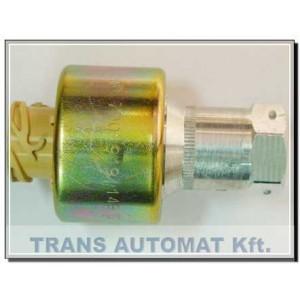 http://transautomatshop.hu/201-171-thickbox/kitas-impulzusado-4-imp-u-volkswagen.jpg