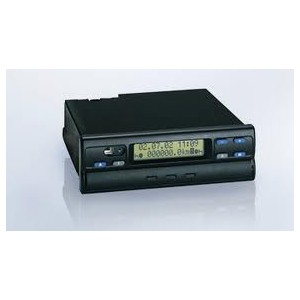 http://transautomatshop.hu/344-458-thickbox/mtco-1324-stand-alone-180km-h.jpg