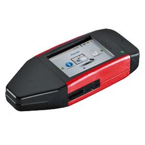 http://transautomatshop.hu/550-472-thickbox/dlk-pro-tis-compact-ee.jpg