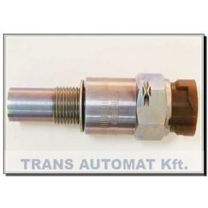 http://transautomatshop.hu/610-720-thickbox/integralt-impulzus-jelado-l-35mm.jpg
