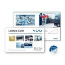 Licence kártya DLK Pro Smart TCO ready